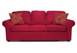 Wicker Sofa Cushions Stunning Sofa Cushion With Clara Indoor Outdoor Wicker Sofa
