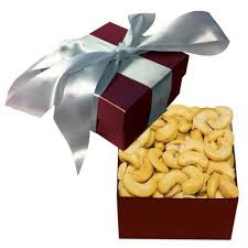 74 best thanksgiving giveaways images on giveaways
