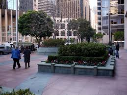 san francisco u0027s 21 best privately owned public open spaces popos
