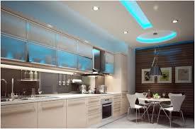 eclairage faux plafond cuisine eclairage faux plafond cuisine intelligemment le plafond lumineux