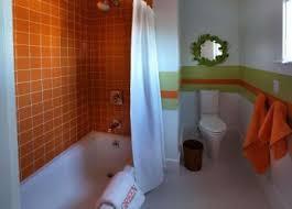 Light Green Bathroom Accessories Light Green Glass Bathroom Accessories Mint Decorating Ideas Lime