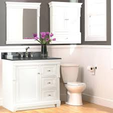 home depot bathroom design bathroom vanity at home depot chuckscorner