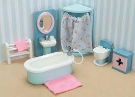le für badezimmer badezimmer le 28 images badezimmer streichen in beliebigen