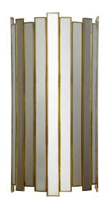 Non Electric Sconces 106 Best Lighting Images On Pinterest Sconces Modern Wall