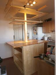 building a kitchen island kitchen island diy 9 steps with pictures