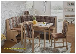Bench Dining Set Kitchen Table And Benches U0026 Kitchen Tables And Benches Dining Sets