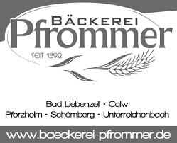 Bad Liebenzell Eishalle 1 Fc Unterreichenbach 1919 E V Fußball Damen Kinder Gymnastik