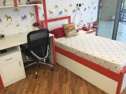 u us home design studio u us home design studio photos madhapur hyderabad pictures