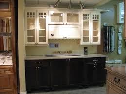 Rona Cabinet Doors Rona Kitchen Cabinet Doors