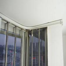 Universal Curtain Track Curtain Track Ebay