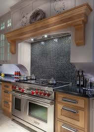 Design A Kitchen Evesley House Holland Place Kitchen Gallery Sub Zero U0026