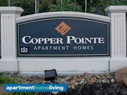 pet friendly knoxville apartments for rent knoxville tn