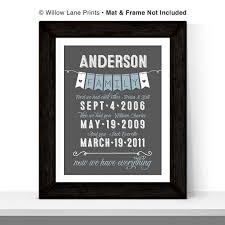 10 year wedding anniversary gift ideas for him the 25 best ten year anniversary gift ideas on 10