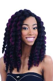 types of crochet hair hair tutorial how to make your own crotchet twists in easy steps