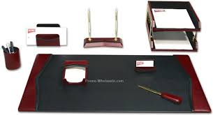 Office Desk Sets Amusing 25 Office Desk Sets Design Ideas Of Top 30 Best High End