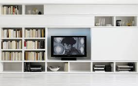 living room furniture storage storage cubes living room furniture tv stand asda tv stand and