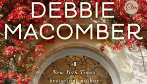 Love Does Barnes And Noble Debbie Macomber U0027s Any Dream Will Do Is A Sweet Story Of Second