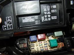 lexus es300 navigation system sparky u0027s answers 1999 lexus es300 battery goes dead