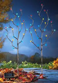 Solar Stake Garden Lights - 20 best solar lights images on pinterest solar lights garden