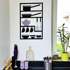 tableau cuisine fabricant français gomille de supports en bois à décorer tableau