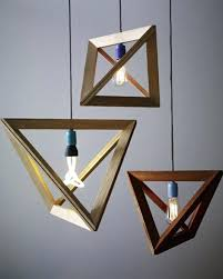suspension cuisine design luminaire suspension 3 metres where the eagle walks