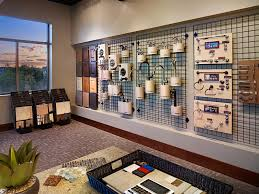 appliance showroom store amp design center aj madison home design