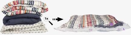 Duvet Bags Vacuum Storage Bags For Bedding U0026 Duvets Best Vacuum Storage Bags