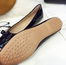 Comfortable Black Ballet Flats Aliexpress Com Buy Fashion Women U0027s Shoes Comfortable Flat Shoes