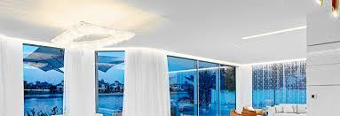 Chandelier Dubai Artikoi Crystal Chandelier In Dubai Dubai United Arab Emirates