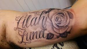 addictive ink tattoo shop everett washington sergios profile