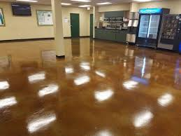 Laminate Floor Stripping Tampa Floor And Carpet Cleaning Commercial Buildings