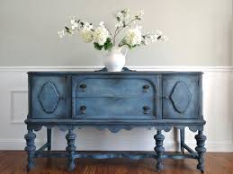 44 best buffets u0026 sideboards images on pinterest painting