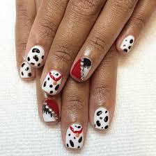 disney nail art u0027re obsessing