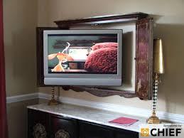 wall mount tv cabinet flat screen u2013 cabinet image idea u2013 just