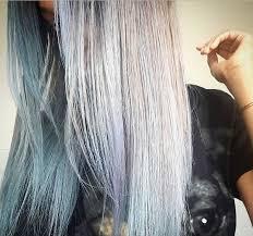 jordan dunn silver hair jourdan dunn gray hair don t care 15 celebrities with silver