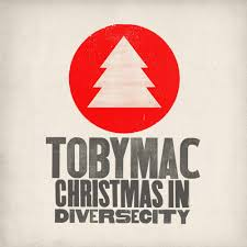 tobymac u2013 o come all ye faithful lyrics genius lyrics
