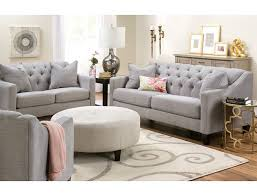 Grey Silver Sofa Creative Of Silver Living Room Furniture And Best 25 Silver Sofa