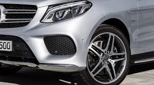G Stige B Otische Mercedes Gls X166 Seit 2015 Mobile De