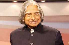 10 important life lessons dr apj abdul kalam taught us happiness