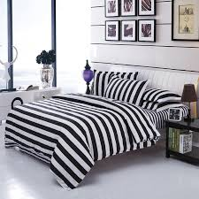Cheap Black Duvet Covers Online Get Cheap Black Twin Size Bed Aliexpress Com Alibaba Group