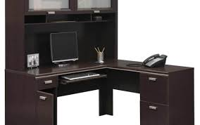Gumtree Reception Desk Miraculous Images Salon Reception Desk Elegant Cream Writing Desk
