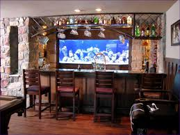 Small Home Bar by Kitchen Room Commercial Bar Design Plans How To Build A Home Bar