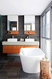 bathroom simple bathroom designs small bathroom remodel design 55