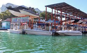 5 marinas near your siesta key condo oceane siesta key