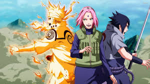 best naruto wallpapers group 80