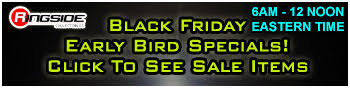 ringside collectibles black friday ringside collectibles black friday to cyber monday sale