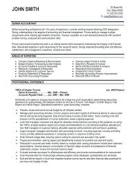 great resume exles 2017 cosmetology books that the gary resume book template for cosmetologist property officer sle