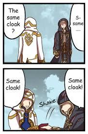 Meme Emblem - fire emblem heroes meme tumblr