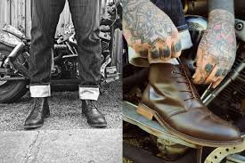 style motorcycle boots handmade motorcycle boots and 2017 style guides