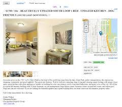 Home Decor Ads Apartment View Apartment Ads Design Decor Excellent And